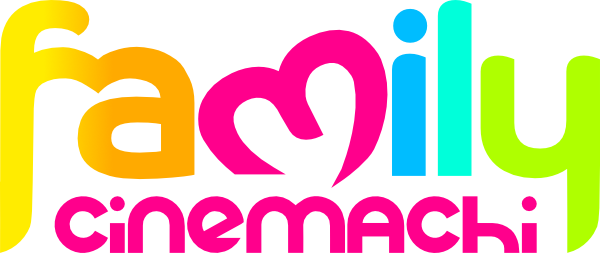 Cinemachi Family logo