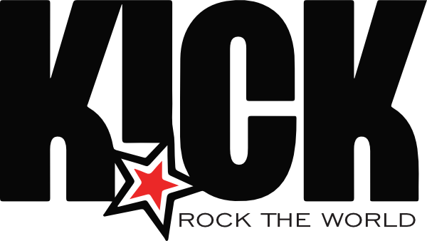 Kick TV logo