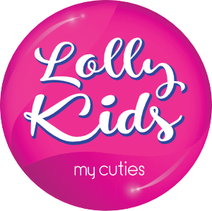 Lolly Kids logo