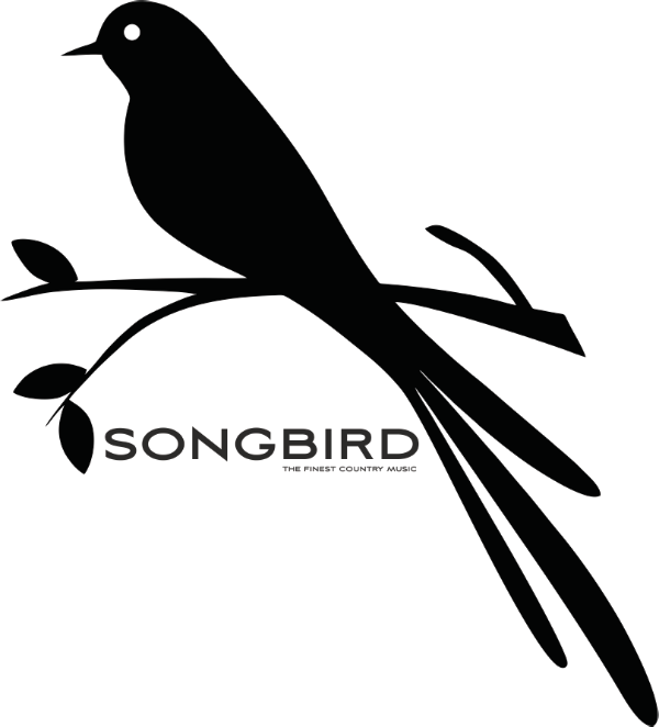 Songbird TV logo